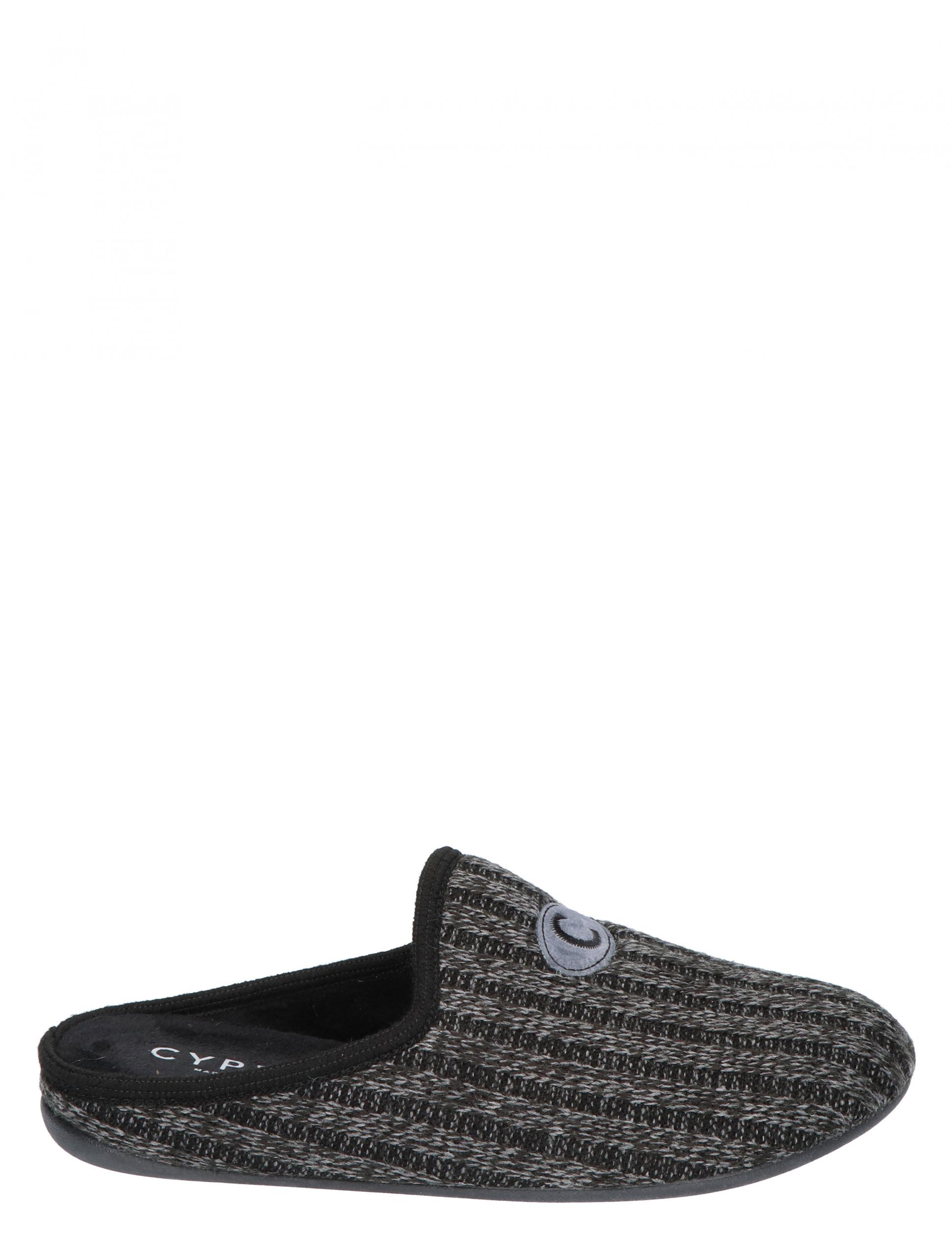 cypres-jeff-noir-grijs-zwart_1359511